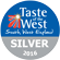 Taste of the West 2016 - Silver