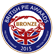 British Pie Awards 2015 - Bronze