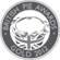 British Pie Awards 2012 - Gold