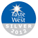 Taste of the West 2012 - Silver