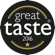 Great Taste 2016 - 1 Star