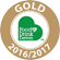 Food & Drink Devon GOLD 2016/17
